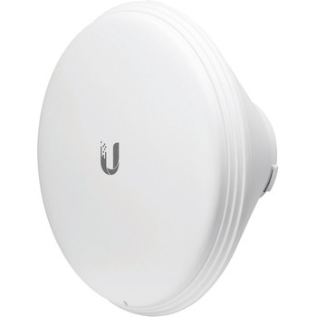 Ubiquiti 5 GHz Beamwidth Horn Antenna HORN-5-45