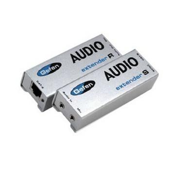Gefen Analog Audio Extender