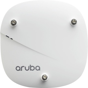 Aruba Instant IAP-304 IEEE 802.11ac 1.70 Gbit/s Wireless Access Point JX944A