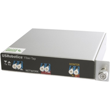 USRobotics Network Tapping Device USR4516LC