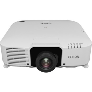 Epson Pro L1070WNL LCD Projector - 16:10 - White V11H957920