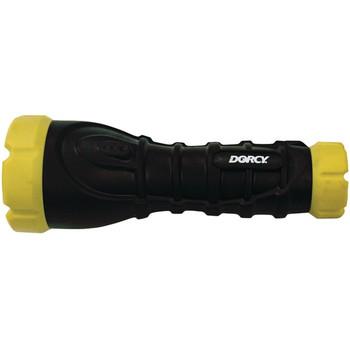 Dorcy Flashlight 41-2968