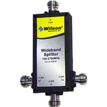 WilsonPro Signal Splitter