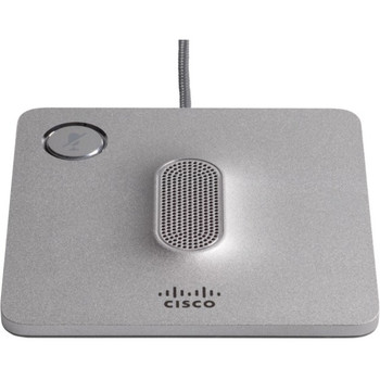 Cisco Wired Microphone CP-8832MICWIRED-RF