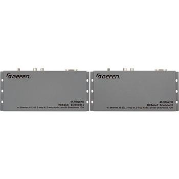 Gefen EXT-UHDA-HBT2 Video Console/Extender