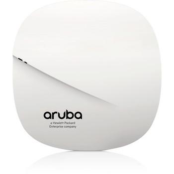 Aruba AP-305 IEEE 802.11ac 1.70 Gbit/s Wireless Access Point JX938A