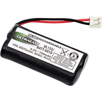 Dantona Cordless Phone Battery BATT-6010
