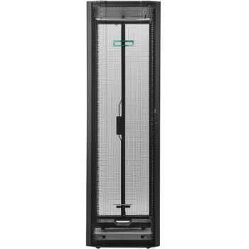 HPE G2 Rack Cabinet P9K08A#001