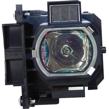 BTI Projector Lamp DT01171-OE