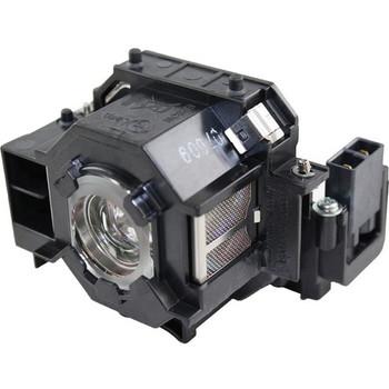 BTI Projector Lamp V13H010L42-OE
