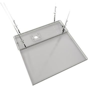 Crimson AV CAS3W Mounting Adapter for Ceiling Mount - White