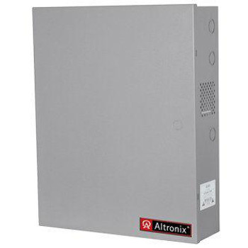 Power Supply/Charger with Access power AL400ULACMCBJ