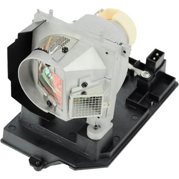Compatible Projector Lamp Replaces Dell 331-1310 331-1310-OEM
