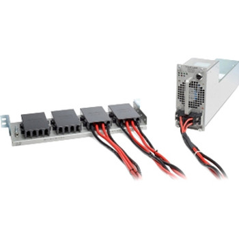 Cisco Standard Power Cord N7K-DC-CAB=