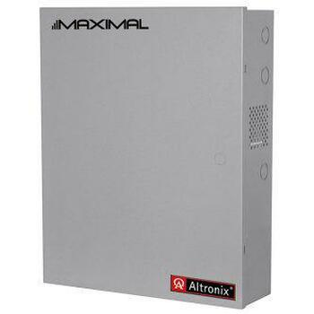 2 POWER SUPPLY/CHARGER WITH ACCESS POWER MAXIMAL75D