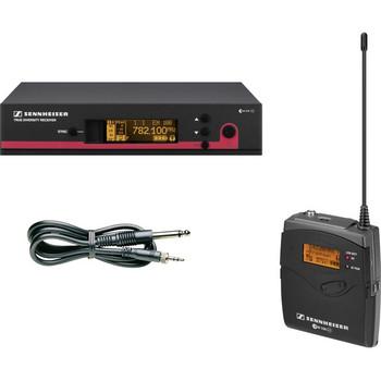 Sennheiser Wireless Microphone System 503225