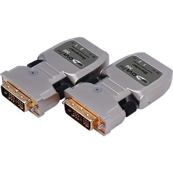 Gefen EXT-DVI-FM500 Video Console/Extender
