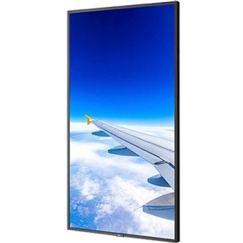 """NEC Display 43"""" Wide Color Gamut Ultra High Definition Professional Display P435"""