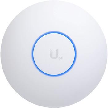 Ubiquiti UniFi AC SHD UAP-AC-SHD IEEE 802.11ac 1.69 Gbit/s Wireless Access Point