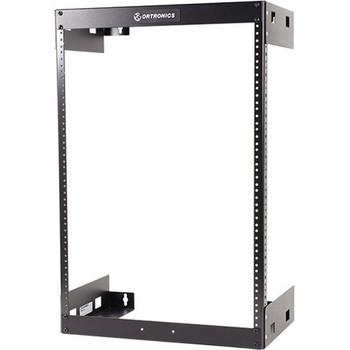 Ortronics Rack Frame WMRF-15-12