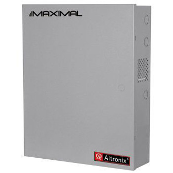 2 Power Supply/Charger with Access power MAXIMAL55D