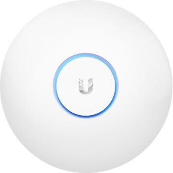 Ubiquiti UniFi UAP-AC-LR IEEE 802.11ac 867 Mbit/s Wireless Access Point - UAPACLRUS