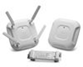2 in 1 outdoor antenna- 4G/LTE-2 ANT-2-4G2-O
