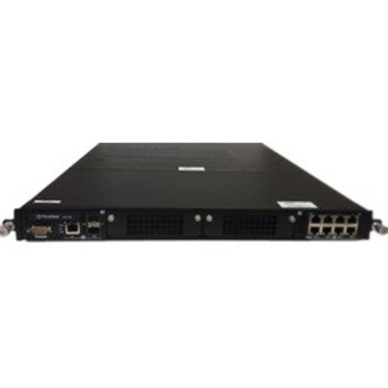 McAfee NS 7150 Network Security/Firewall Appliance IPS-NS7150A