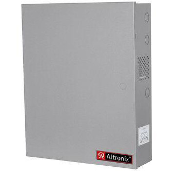 Power Supply/Charger with Access power AL1024ULACMJ