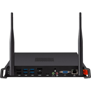 Viewsonic VPC16-WP-4 Single Board Computer VPC16-WP-4