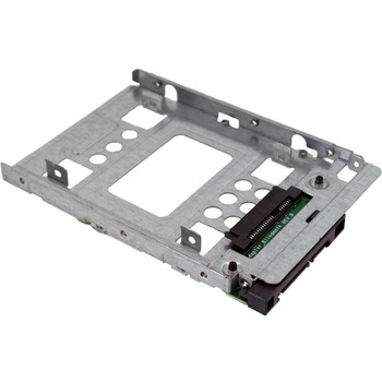 Axiom 2.5-inch to 3.5-inch HDD or SSD Adapter Bracket Assembly 654540-001-AX