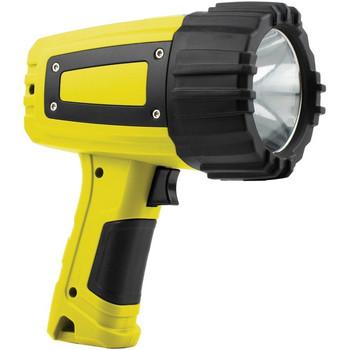 Wagan Brite-Nite R600 LED Spotlight 4320