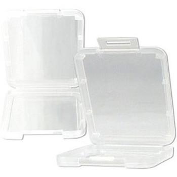 Axiom Compact Flash Case - CF/CASE-AX CF/CASE-AX