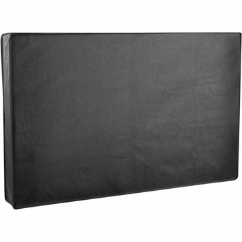 """Tripp Lite Weatherproof Outdoor TV Cover for 65"""" to 70"""" Flat-Panel Televisions and Monitors DM6570COVER"""
