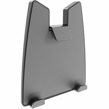 Atdec universal tablet holder - for 7in to 12in devices - VESA 100x100 AC-AP-UTH