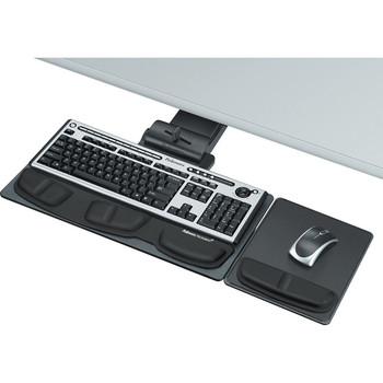 Professional Series Executive Keyboard Tray 8036101