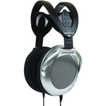 Koss UR40 Over Ear Headphones 196247
