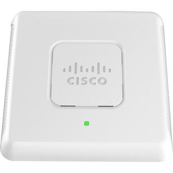 Cisco WAP571 Dual Band IEEE 802.11ac 1.90 Gbit/s Wireless Access Point WAP571-A-K9-RF