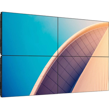 Philips Signage Solutions Video Wall Display 55BDL2005X/00