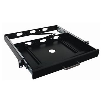 Adesso MRP-1C Universal Rackmount Keyboard Drawer MRP-1C