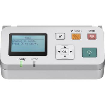 Epson Network Scan Module B12B808411