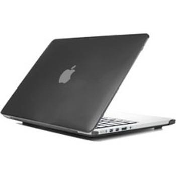 iPearl mCover MacBook Pro (Retina Display) Case MCOVERA1706BLK
