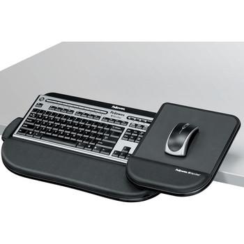 Tilt ?n Slide Pro™ Keyboard Manager 8060201
