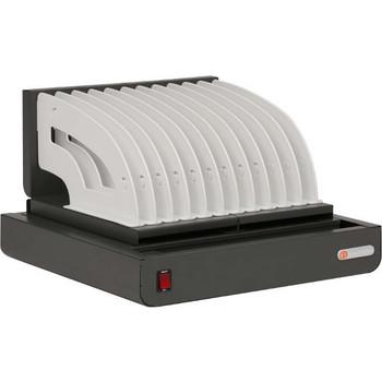Bretford CUBE Micro Tray TVT10AC-CK