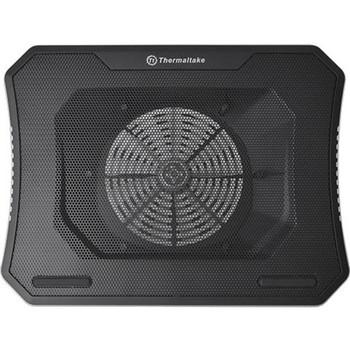 Thermaltake Massive 20 RGB Notebook Cooler CL-N014-PL20SW-A