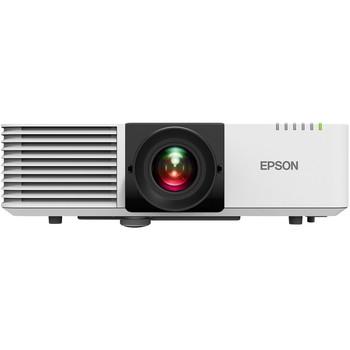 Epson PowerLite L730U Long Throw 3LCD Projector V11HA25020