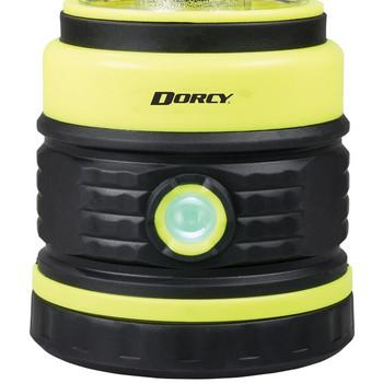 Dorcy 1000 Lumen Adventure Lantern 41-3968