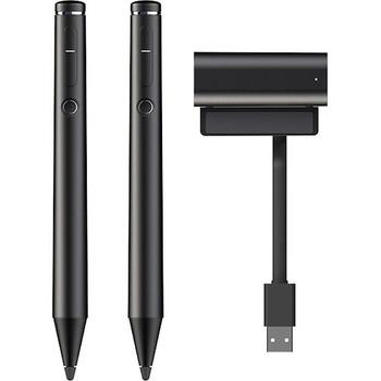 Viewsonic VB-PEN-003 - ViewBoard IFP70-series Stylus Pens and Charger VB-PEN-003