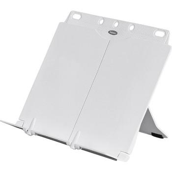 Booklift Copyholder - Platinum 21100