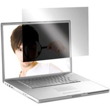 "Targus 14"" Laptop Privacy Screen (16:9) - TAA Compliant ASF14W9USZ"